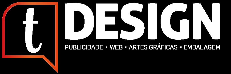 TDESIGN
